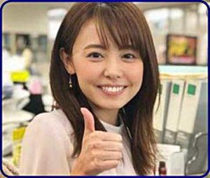 小林誠司結婚?