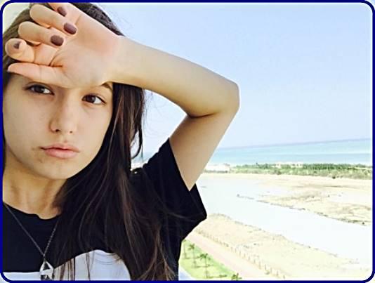 トラウデン直美の小・中・高・大学時代の【超美人画像】と学歴をご紹介!