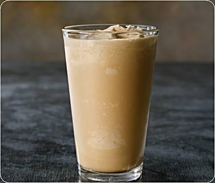 スタバロースタリーのカロリー&糖質ランキング!甘さ控えめの大人の味はホントに低カロリー&糖質?