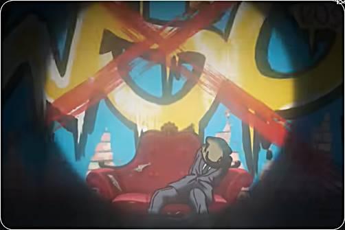 【予告動画徹底分析】名探偵コナン緋色(ヒイロ)の弾丸のあらすじを公開