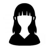 http://yumenohana333.com/wp-content/uploads/2020/12/妹シルエット.jpg