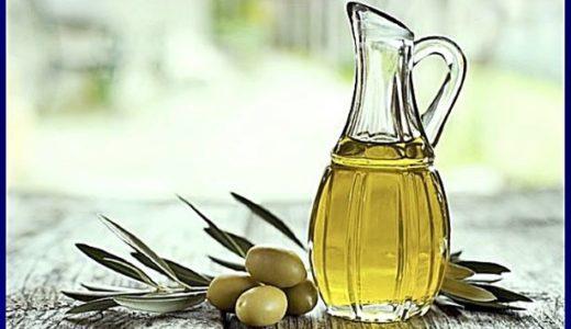 【たけしの家庭の医学】オリーブオイルの心臓に良い㊙辛味成分の効率UP食材&レシピをご紹介