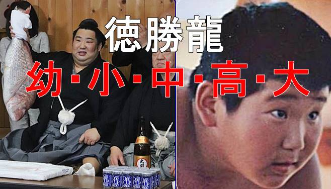 http://yumenohana333.com/sumo-tokukeisho-grade/